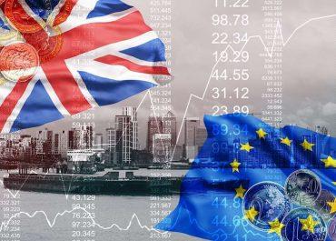 ბრიტანეთის პარლამენტმა Brexit-ის კანონპროექტი დაამტკიცა