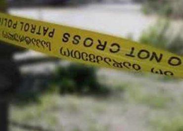 ცაგერში ავარიაში მოყოლილების ძებნისას მეორე ახალგაზრდაც გარდაცვლილი იპოვეს