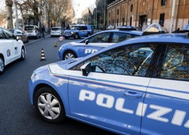 """""""იტალიაში პოლიცია ემიგრანტს ცემით სულს ხდის, #საქართველოსმთავრობა – ამოიღეთ, ხმა, """"ბლიაძ"""""""