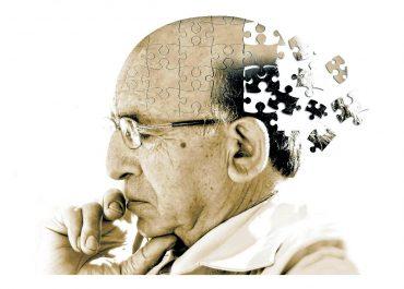 ისრაელში ალცჰაიმერის დაავადება დაამარცხეს