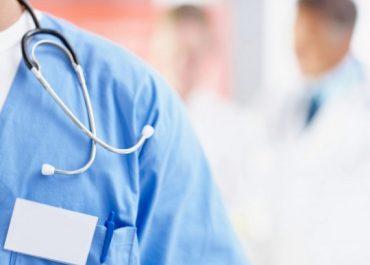 რას ვუმალავთ ჯანდაცვის საერთაშორისო ორგანიზაციას კორონავირუსზე? - ექიმის სკანდალური ინტერვიუ