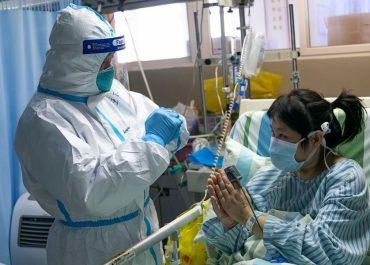 """""""უპრეცედენტო ეპიდემია"""" - ჯანმრთელობის მსოფლიო ორგანიზაციამ საგანგებო მდგომარეობა გამოაცხადა"""