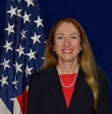 """""""ჩემთვის დიდი პატივია, რომ დღეს შევხვდი საქართველოს საგარეო საქმეთა მინისტრს"""" - ამერიკის ელჩი"""