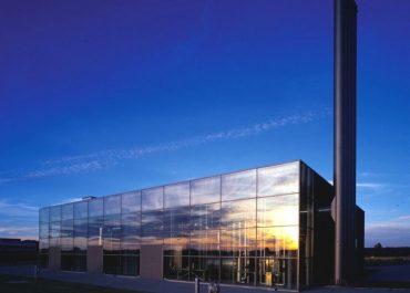 """GM Pharma (""""ჯი-ემ-პი"""") დანიურ კომპანიასთან თანამშრომლობას იწყებს"""