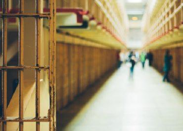 """""""ციხეებში ე.წ. მაყურებლები დღესაც არსებობენ"""" - სახალხო დამცველი"""