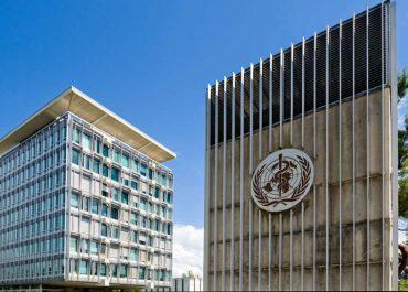 ჩინეთში კორონავირუსის გავრცელების გამო ჯანდაცვის მსოფლიო ორგანიზაციამ საგანგებო სხდომა მოიწვია