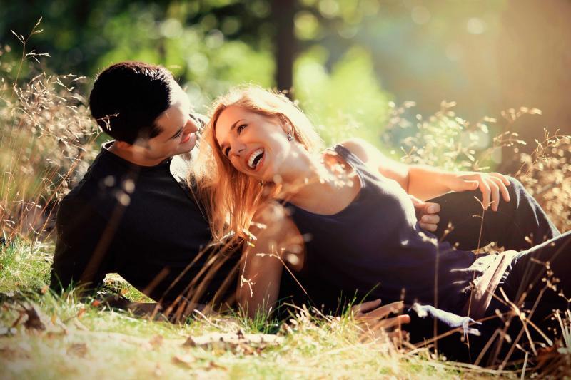 5 მიზეზი თუ რატომ უნდა გვიყვარდეს კურო
