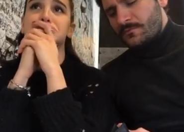 (ვიდეო) - როგორ უნდა მოიქცეთ, როცა ანგარიში მოგიტანეს და გადახდა არ გინდათ