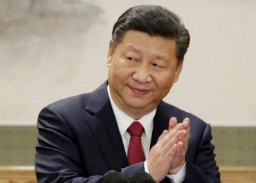 როგორ მოატყუეს ჩინელებმა ვირუსის დახმარებით მსოფლიო?