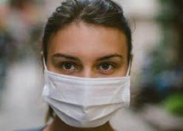 პირბადე შესაძლოა ვირუსის გავრცელებას უწყობდეს ხელს - სინგაპურის ჯანდაცვის მინისტრი