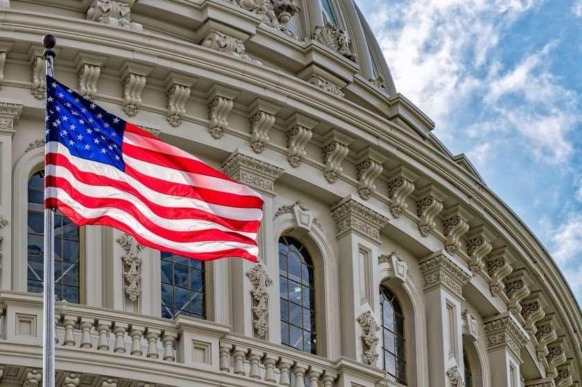 დემოკრატი კონგრესმენი თანხების გაფლანგვის ბრალდებით დააკავეს