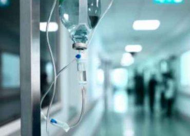 დედათა და ბავშვთა სამედიცინო ცენტრის დირექტორი - კორონავირუსით გარდაცვლილ 12 წლის გოგონას ქრონიკული დაავადება ჰქონდა