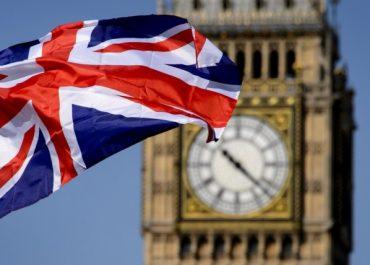 დიდ ბრიტანეთში კორონავირუსის შემთხვევების რიცხვმა 278-ს მიაღწია