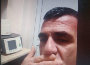 როგორ ებრძვიან ქართველი ექიმები კორონავირუსს - (ვიდეო)