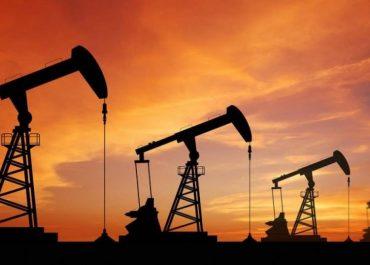 """""""ლუკოილში"""" ნავთობზე ფასების 15 დოლარამდე დაცემას ვარაუდობენ"""
