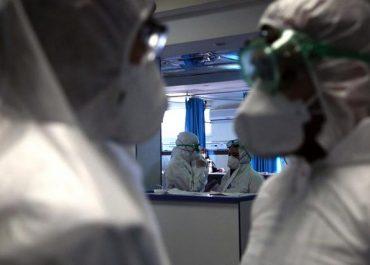 ჩინეთში კორონავირუსით ინფიცირებულების 70%-მდე განიკურნა