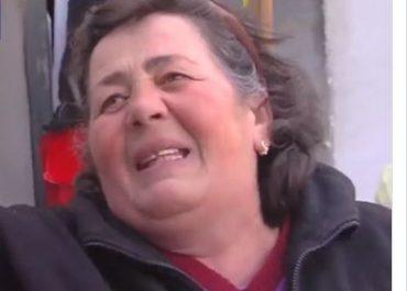 """""""მე ვერ მომერევა კორონავირუსი...""""(ვიდეო)"""