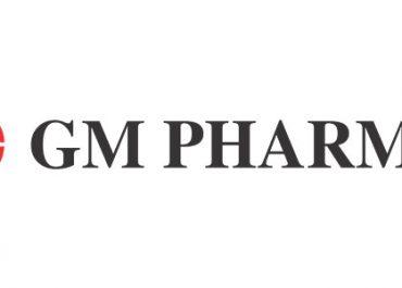 დეფიციტი მედიკამენტებზე არ შეიქმნება - GM Pharma-ს (ჯი-ემ-პი) მიმართვა მოსახლეობისადმი კორონავირუსულ პანდემიასთან დაკავშირებით
