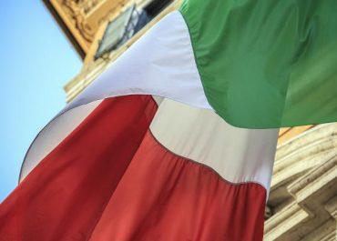 რუსეთის მიერ იტალიისთვის გამოგზავნილი დახმარება გამოუსადეგარი აღმოჩნდა - იტალიელი პოლიტიკოსები