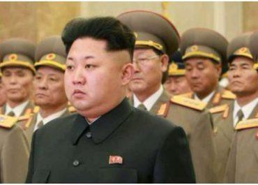 """როგორ """"არჩენენ"""" კორონავირუსს ჩრდილოეთ კორეაში?"""