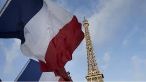 საფრანგეთის მოსახლეობა კომუნალური გადასახადებისგან დროებით გათავისუფლდა