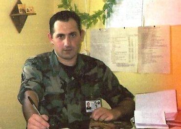 სკანდალური ინტერვიუ სამხედრო ექიმთან