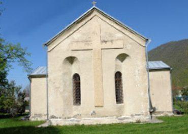 ისტორიულ ჰერეთში სააღდგომო დღესასწაული არ გაიმართება