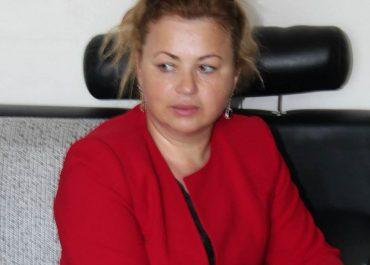 """""""თურქეთში საშინელება ხდება, ჩემს საქართველოში მინდა, უფალო დაგვიფარე"""""""