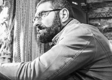 """""""ეს დედამო@@ნულები თვითონ რო გვაბულინგებენ უნიჭო """"ხელოვნებით"""" ეგ არაფერია ხო???"""""""