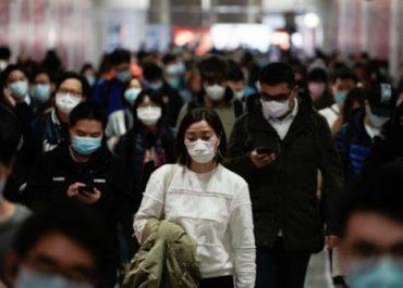 სარჩელი 20 ტრილიონი $ მოთხოვნით – ჩინეთს ბრალს COVID19-ის, როგორც ბიოლოგიური იარაღის, შექმნაში სდებენ