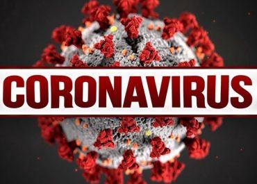 საქართველოში კორონავირუსის 7 ახალი შემთხვევა დაფიქსირდა