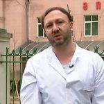 ალექსანდრე გოგინავა: განმეორებითი კვლევისას უარყოფითი პასუხის შემთხვევაში, ინფექციურიდან რამდენიმე პაციენტი გაეწერება