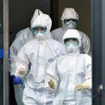 ჩინეთში, გასულ 24 საათში კორონავირუსით გარდაცვალების არც ერთი შემთხვევა არ დაფიქსირებულა