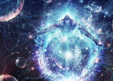 როგორ მოვიქცეთ, თუ გვინდა რომ სამყარომ სურვილები აგვისრულოს? - საოცარი კვლევა