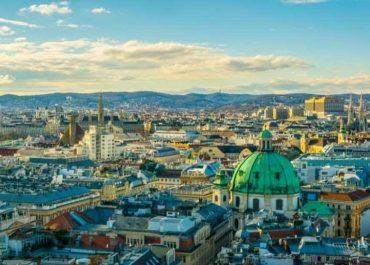 ეკოლოგიურად ყველაზე  სუფთა 5 ქალაქი მსოფლიოში