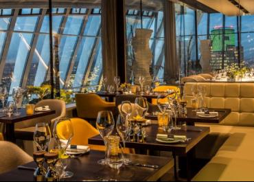რა წესები უნდა დაიცვან რესტორანში კლიენტებმა?
