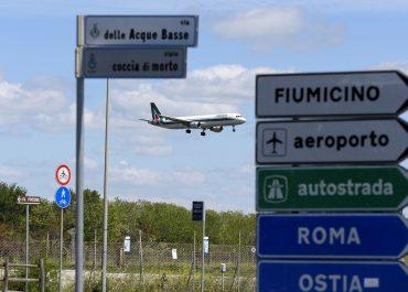 იტალია 3 ივნისიდან მიიღებს ტურისტებს და აეროპორტებს გახსნის - როდის იმუშავებს თბილისში მეტრო?