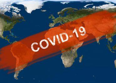 მსოფლიოში კორონავირუსით ინფიცირებულთა რაოდენობამ 4 მილიონს გადააჭარბა