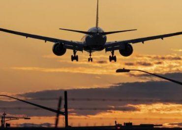 რომი-თბილისის რეისით სამშობლოში საქართველოს 180 მოქალაქე დაბრუნდა