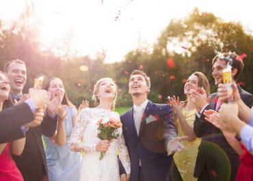 რამდენით დაჯარიმდებით თუ ქორწილს გადაიხდით? - იკრძალება ქელეხის და იუბილეს გადახდაც