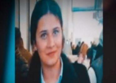 საბერძნეთში ქართველ ემიგრანტს, 25 წლის ანა გვარამაძეს ეძებენ