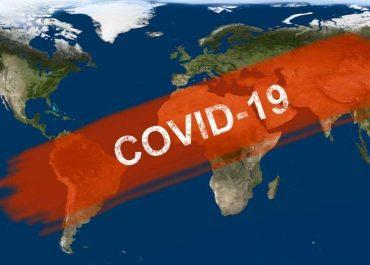 რატომ არ იმოქმედებს კოვიდ19-ის ვაქცინა ხანდაზმულებზე?