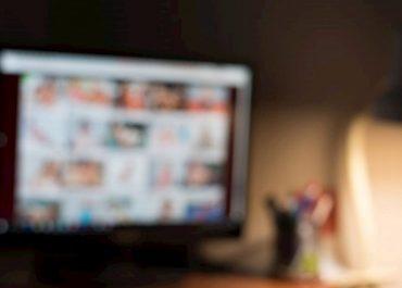 19 წლის კაცი 10 წლის გოგონას სექსუალური სახის ფოტოსა და ვიდეოებს გადაღებას აიძულებდა - გორი