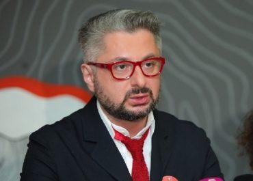 """""""იბარებს სუსი და """"აკაჩავებს"""" - ბნელა?  მძულს სუსი და ქართული ოცნება!"""""""