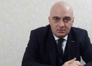 """""""მოვუწოდებ აზერბაიჯანის ხელისუფლებას, რომ სასწრაფოდ გაიყვანოს ჯარი დავითგარეჯიდან"""""""