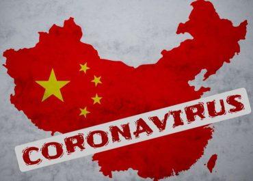 ბოლო 24 საათში ჩინეთში კორონავირუსის 3 შემთხვევა გამოვლინდა