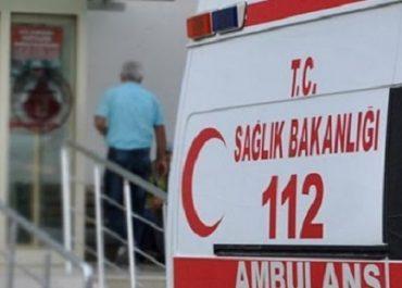 რა უნდა გააკეთონ თურქეთში სამკურნალოდ წასვლის მსურველმა საქართველოს მოქალაქეებმა