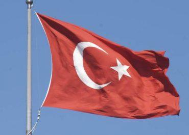 """""""თუ 1 ივლისამდე თურქეთს არ დატოვებენ - დაჯარიმდებიან"""" - საქართველოს რომელ მოქალაქეებს ეხებათ აკრძალვა?"""