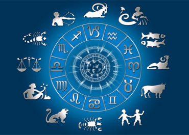 რომელი ნიშანი შეიძლება გახდეს 27 ივნისს ბოროტი ხუმრობის მსხვერპლი?