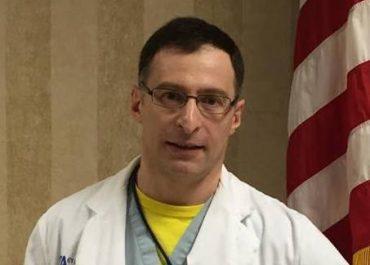 """""""არის თუ არა ამერიკაში რასიზმი?"""" - აშშ-ში მცხოვრები ექიმი, ზურაბ გურული"""